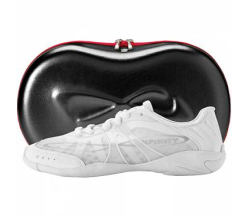 adults nfinity vengeance cheer shoes cheerworld
