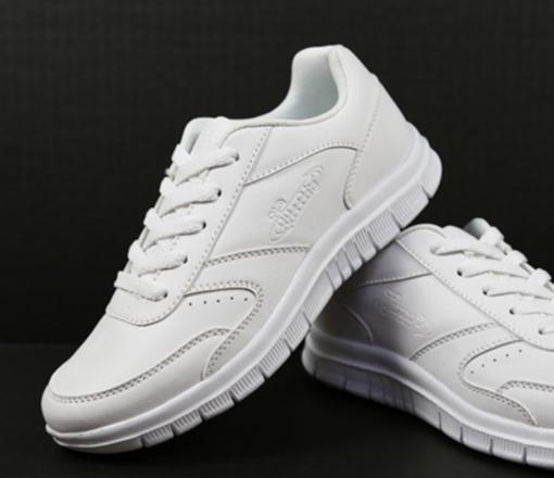 No Limit Cheer Shoes Uk