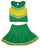 Starter Uniform