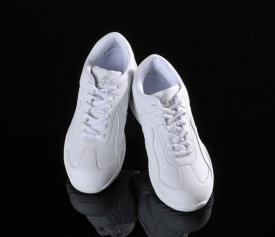 No Limit Cheer Shoes