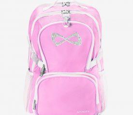 princess_backpack_pink-01