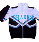 Cheer Tracksuit