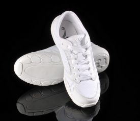 Adult's No Limit V-RO Cheer Shoes