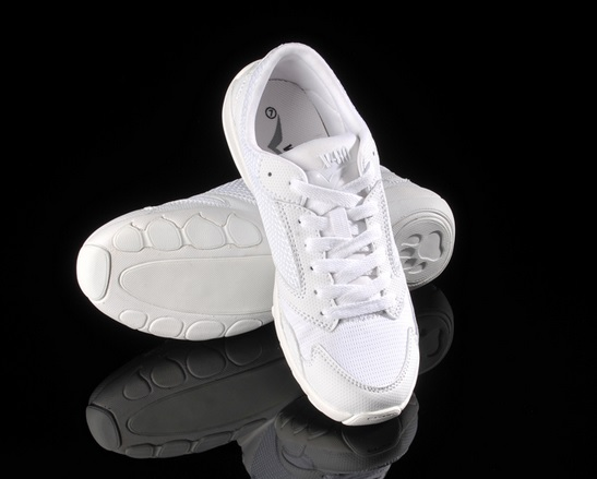 da6435d74f852 Adult s No Limit V-RO Cheer Shoes - Available from Cheer World UK!