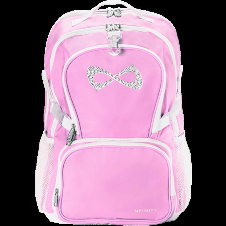 backpack_princess_pink-800×800