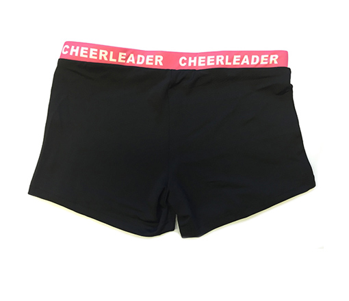 No Limit Cheer Shoes Reviews