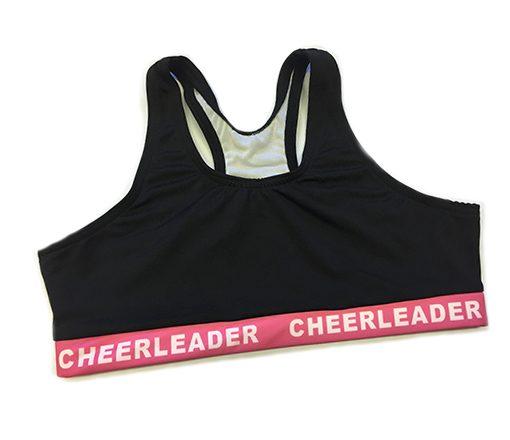 cheer top