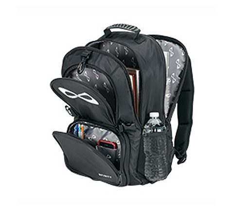 Nfinity Classic Backpack