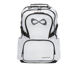 Nfinity Luxe Backpack