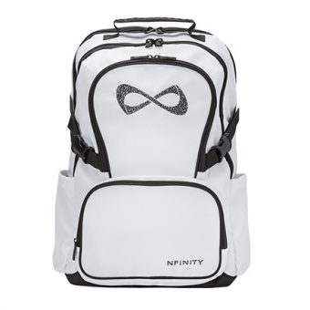 Nfinity Luxe Backpack