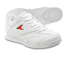 power cheer 2 shoes