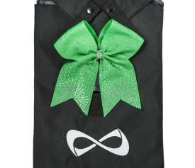 Nfinity Uniform Organiser Uniformer