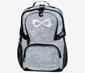 Nfinity Unicorn Sparkle Backpack