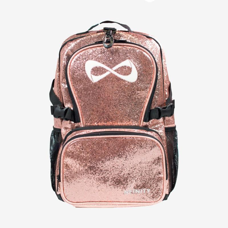 infprincess shoes p princess game htm backpack bag day backpacks uniformer infinity nfinity cheer