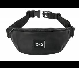 Nfinity Classic Bum Bag