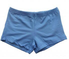 Briefs/Shorts